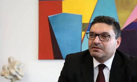Κύπρος - ΥΠΟΙΚ: Η Κυβέρνηση αποσύρει το νομοσχέδιο για κρατικές εγγυήσεις