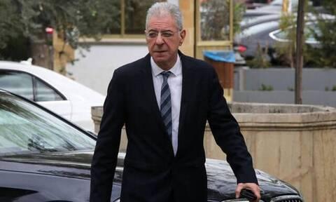Κύπρος - Υπουργικό Συμβούλιο: Διευκολύνσεις στο δημόσιο για τους εργαζόμενους γονείς