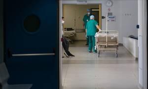 Τραγωδία στην Κέρκυρα: Νεκρή σε θάλαμο νοσοκομείου 29χρονη που συνόδευε το ανήλικο παιδί της