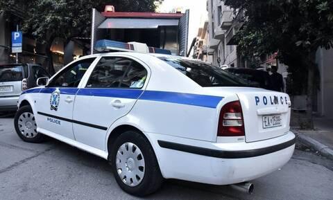 Θεσσαλονίκη: Άγριο ξύλο μεταξύ νεαρών για τα μάτια δύο γυναικών
