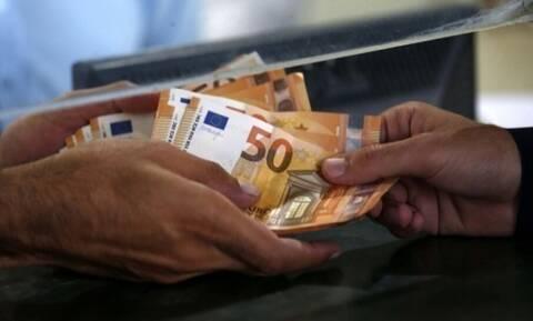 Επίδομα 534 ευρώ: Πότε θα δοθεί - Ξεκίνησαν οι αιτήσεις