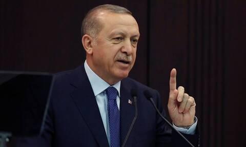 Τουρκία: Στην επέτειο της Άλωσης ανοίγουν τα τζαμιά - Το tweet με την Αγιά Σοφιά που άναψε «φωτιές»