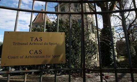 Χωρίς ΠΑΟΚ-Ολυμπιακός η λίστα εκδικάσεων του CAS - Τι σημαίνει η «απουσία» της υπόθεσης
