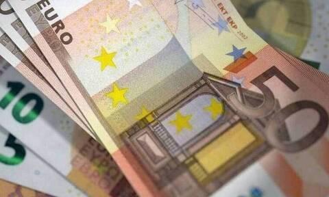ΚΕΑ: Πότε πληρώνεται το έκτακτο επίδομα στους δικαιούχους - Πόσα χρήματα θα πάρουν