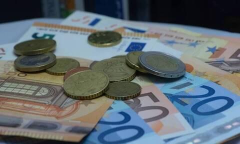 Επίδομα 800 ευρώ: Από έλεγχο για δεύτερη φορά οι ελεύθεροι επαγγελματίες που «κόπηκαν»