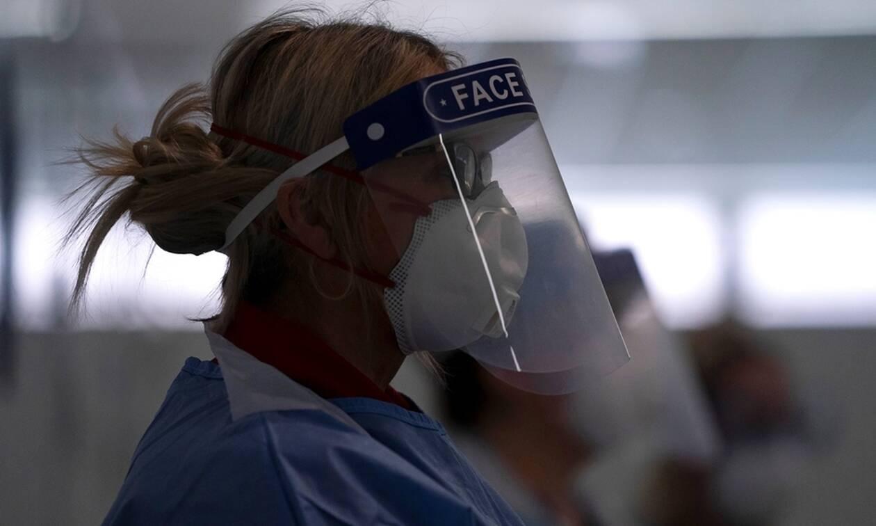 Κορονοϊός-Πειραματικό εμβόλιο: «Κάντε παραγγελίες για να μην καθυστερήσει η παράδοση», λέει εταιρεία