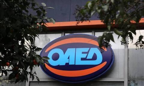 ΟΑΕΔ: Βελτιώσεις του προγράμματος «επιταγής επανένταξης στην αγορά εργασίας»
