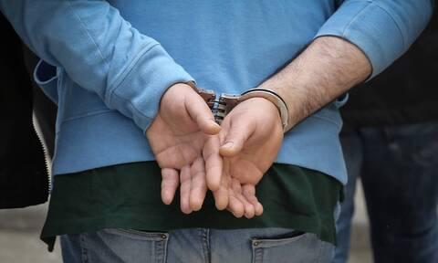 Θεσσαλονίκη: Στα χέρια της Αστυνομίας 29χρονος που κατηγορείται για απόπειρες βιασμού