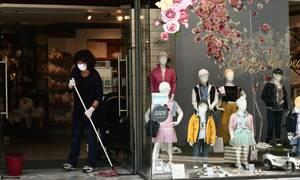 Κορονοϊός: Πότε ξεκινούν οι αιτήσεις για τα φθηνά δάνεια των επιχειρήσεων – Τι πρέπει να γνωρίζετε