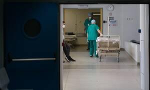 Τραγωδία στην Κέρκυρα: Τι λέει φίλος της 29χρονης μητέρας που πέθανε στην Παιδιατρική