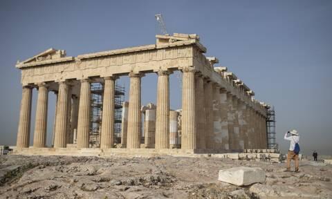Κορονοϊός - Έρευνα: Πώς αξιολογείται η δημοσιογραφική κάλυψη της πανδημίας από τα ελληνικά ΜΜΕ
