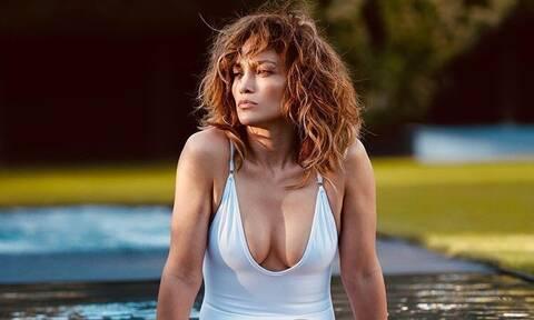 Αυτό είναι το πρωινό που απολαμβάνει η Jennifer Lopez και διατηρεί αυτούς τους κοιλιακούς
