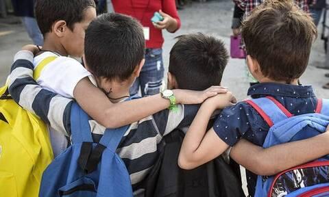 Κύπρος: Έτσι θα λειτουργούν τα Δημοτικά Σχολεία