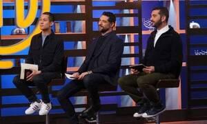 MasterChef spoiler Silver Week: Αυτός κερδίζει τα 10.000 ευρώ (pics)
