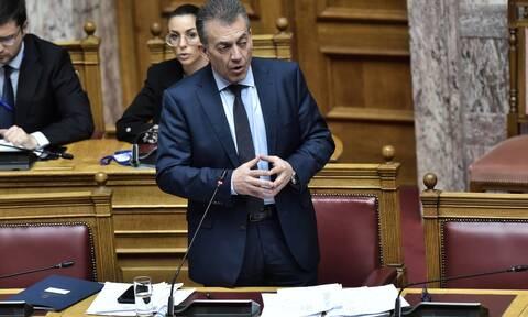 Βρούτσης: Οι κραυγές παραπληροφόρησης επιβεβαιώνουν τον τρόμο του ΣΥΡΙΖΑ για την ψηφιακή σύνταξη