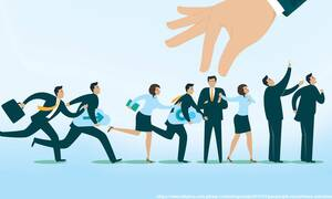 Число безработных в РФ достигло 1,65 млн человек