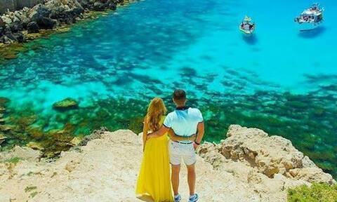 Кипр готов к приему первых туристов с 15 июня