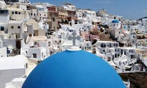 В Германии отмечается увеличение спроса на путешествия в Грецию