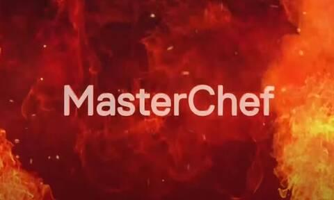 Masterchef: Ο νικητής της μεγαλύτερης μονομαχίας του παιχνιδιού μέχρι τώρα!