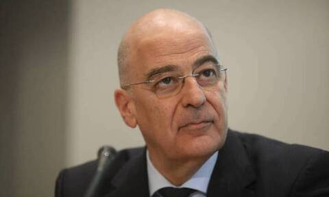 Dendias: Greece wants to convert its successes in Covid-19 crisis into gains for tourism