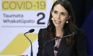 Κορονοϊός: Γιατί η πρωθυπουργός της Νέας Ζηλανδίας προωθεί την 4ήμερη εργασία;