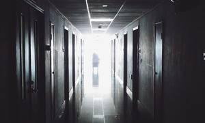 Κέρκυρα: Θρίλερ με το θάνατο της 29χρονης - Τι ανέφερε ο ιατροδικαστής