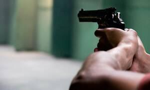 Τον τύφλωσε η ζήλια: Σκότωσε την πρώην σύντροφό του και τις κόρες της και αυτοκτόνησε