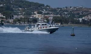 Κρήτη: Σε περιπέτεια κατέληξε η θαλάσσια βόλτα με το φουσκωτό για παρέα ανηλίκων