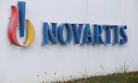 Novartis: Ολοκληρώθηκαν τα σεμινάρια του προγράμματος «Ανοιχτά Φτερά»