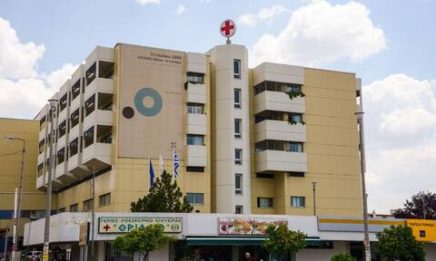 Θριάσιο Νοσοκομείο: «Επικίνδυνη η κατάσταση» στην Ψυχιατρική Κλινική