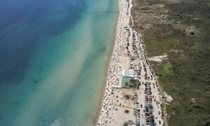 Restart tourism: Όλο το σχέδιο για τουρισμό, πτήσεις και ξενοδοχεία (PDF)