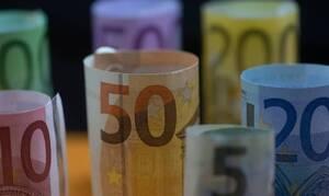 Επέκταση του έκτακτου επιδόματος 534 ευρώ - Ποιοι είναι οι δικαιούχοι και μέχρι πότε θα το πάρουν