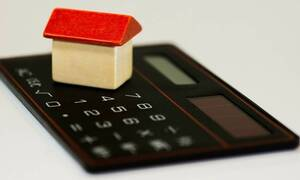 Κόκκινα δάνεια: Το σχέδιο της κυβέρνησης για την προστασία της πρώτης κατοικίας