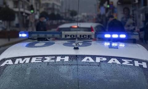 Θεσσαλονίκη: Συναγερμός για την εξαφάνιση 9χρονου με αυτισμό - Βρέθηκε στο κέντρο από αστυνομικούς