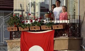 Κορονοϊός Τουρκία: Η χώρα δεν θα δεχθεί τον Ιούνιο Ρώσους τουρίστες