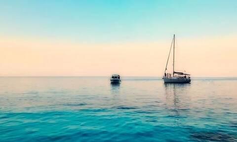 Πώς υποδέχτηκαν τα διεθνή ΜΜΕ τις ανακοινώσεις για το άνοιγμα της τουριστικής περιόδου στην Ελλάδα