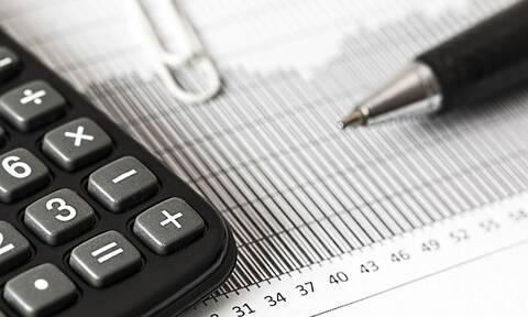 Σε ποια προϊόντα και υπηρεσίες μειώνεται ο ΦΠΑ