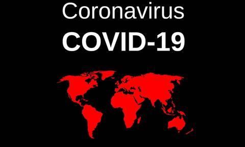 Κορονοϊός: Τα κρούσματα μόλυνσης παγκοσμίως ξεπέρασαν τα 5.000.000