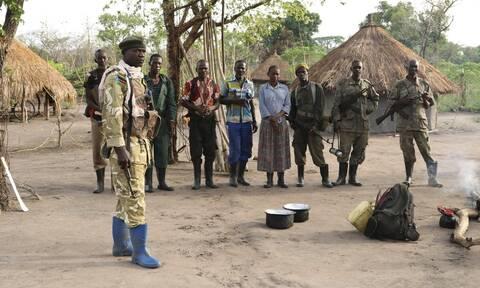 Σφαγή στο Νότιο Σουδάν: Σχεδόν 1.000 νεκροί σε μία ημέρα σε συγκρούσεις μεταξύ φυλών