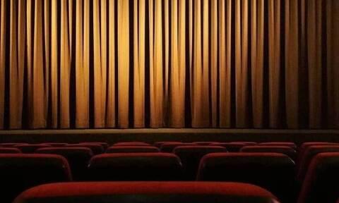 Αυτοκτόνησε διάσημος ηθοποιός