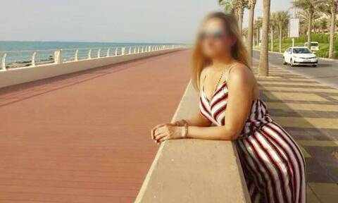 Επίθεση με βιτριόλι στην Καλλιθέα: Η μάχη της 34χρονης στο νοσοκομείο - «Φρικτό χημικό έγκαυμα»