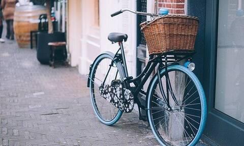Μετάβαση στη δουλειά με τα πόδια ή με ποδήλατο - Τα οφέλη για την υγεία