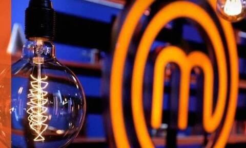 MasterChef spoiler Silver Week: Τεράστια ανατροπή - Αυτός κερδίζει τα 10.000 ευρώ