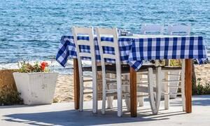 Επανεκκίνηση στον τουρισμό: Αυτές είναι οι 19 χώρες που θα στείλουν πρώτες τουρίστες στην Ελλάδα