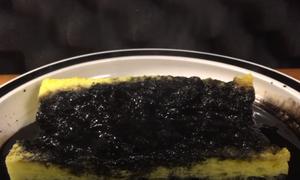 Σοκαριστικό βίντεο: Δείτε τι μπορεί να κάνει το βιτριόλι