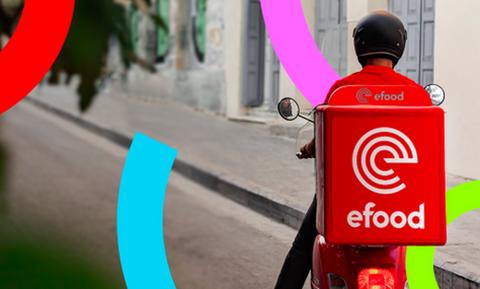 Το efood προχωρά σε 400 νέες προσλήψεις – Διαβάστε αναλυτικά τις προδιαγραφές