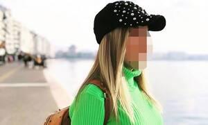 Επίθεση με βιτριόλι: Έτσι επιτέθηκε η γυναίκα με τα μαύρα στην 34χρονη – Πώς κατάφερε να διαφύγει