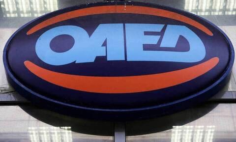 ΟΑΕΔ: Αυξήθηκε κατά 21,73% η ανεργία τον Απρίλιο