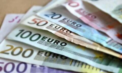Επίδομα 534 ευρώ: Ποιοι είναι οι δικαιούχοι - Πότε θα το λάβουν τον Ιούνιο και τον Ιούλιο