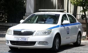 Κερατσίνι: Εξαφανίστηκε 43χρονος